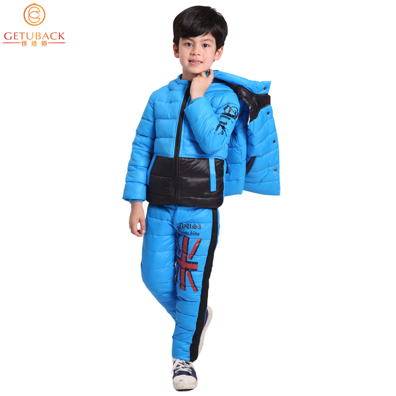 Free shipping on boys' suits and separates at specialisedsteels.tk Shop for blazers, belts and trousers. Totally free shipping and returns.