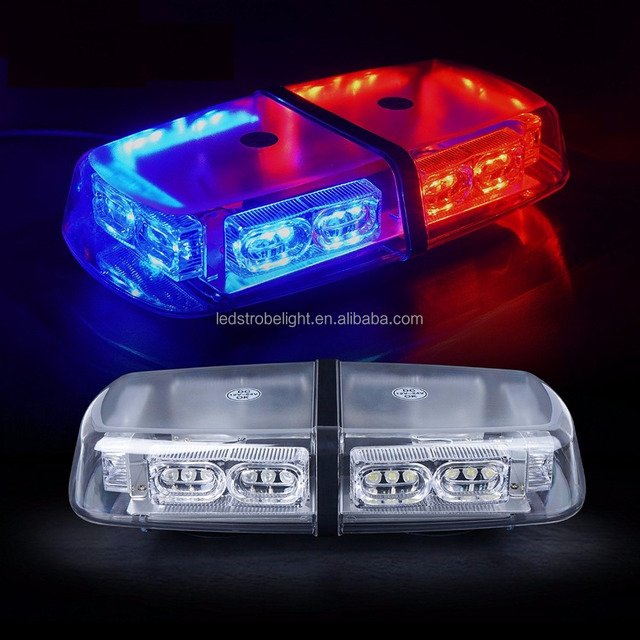 Buy cheap china used light bar products find china used light bar 12quot 36 watt blue red led police lights waterproof used police strobe light bars with mozeypictures Gallery
