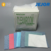 Nonwoven disposable industrial use disposable nonwoven industrial wipes