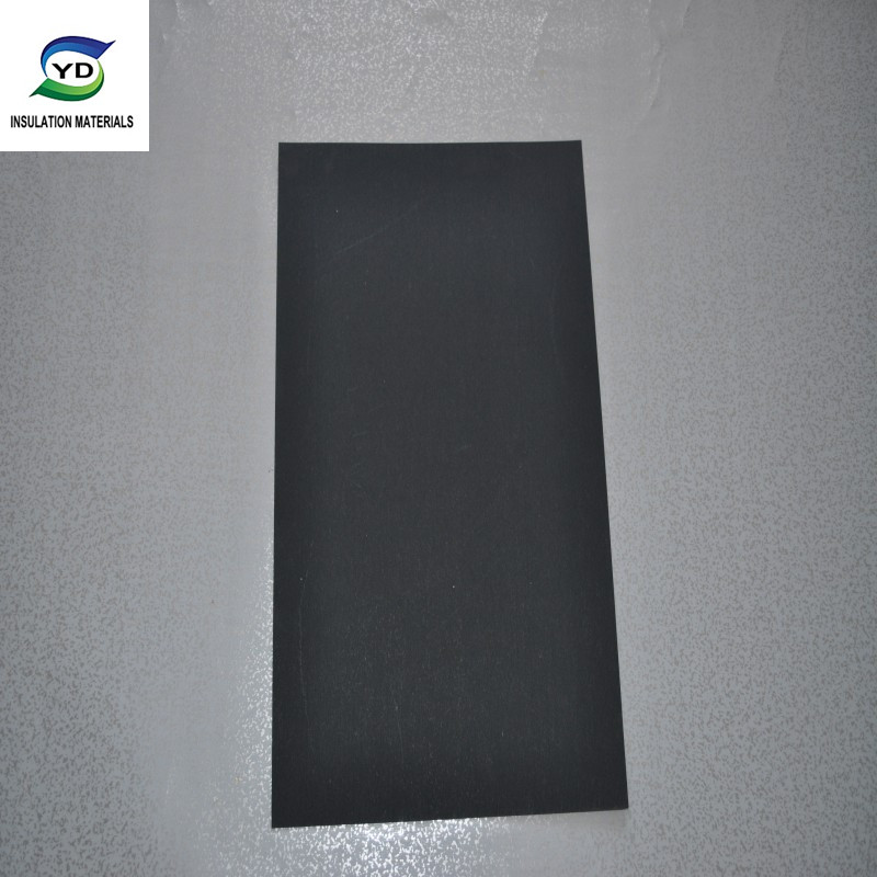 Vulcanized fibre sheet color on Alibaba