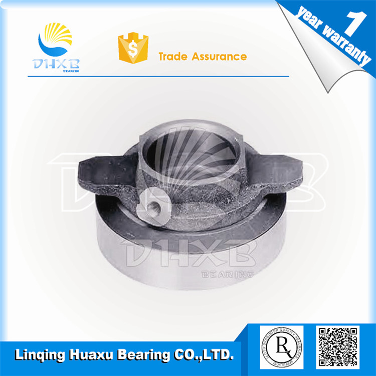 autoparts release bearing 3151033031 usd for truck