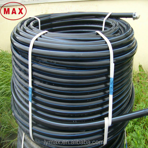 Hdpe Pipe 4 Hdpe Roll Pipe For Farm Irrigation And Water Supply - Buy Hdpe Roll Pipe4 Inch Plastic Pipe4 Inch Water Hose Product on Alibaba.com & Hdpe Pipe 4 Hdpe Roll Pipe For Farm Irrigation And Water Supply ...