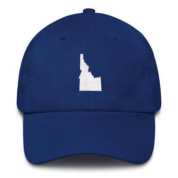 Adult Caps Hats Men Flat Embroidery Logo Advertising Caps And Hats 7dbb13f3d49
