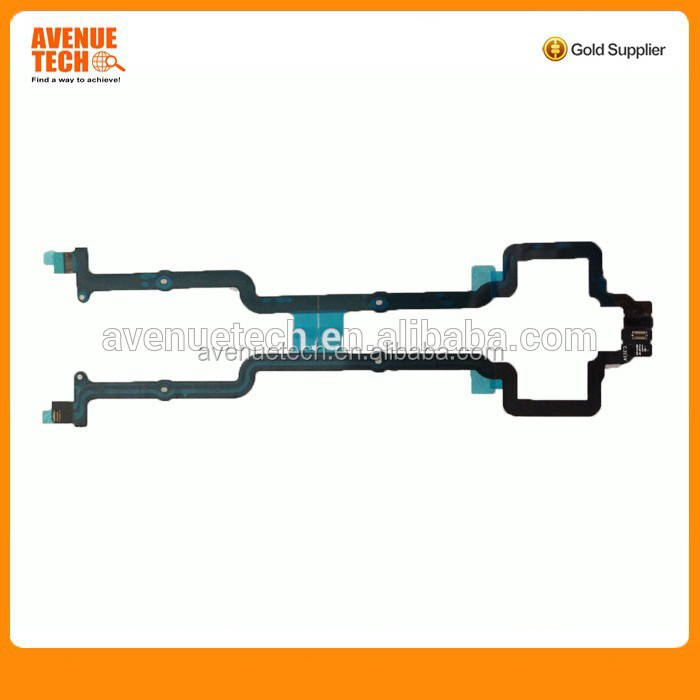 for iPhone 6 plus Mainboard Motherboard Logic Board Flex Cable
