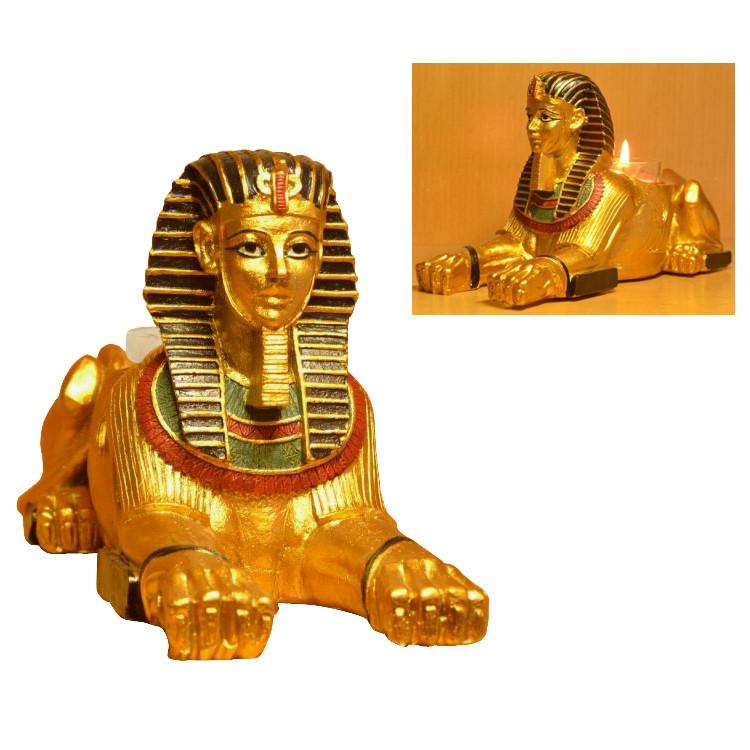 The Egypt Art Sphinx Statue - Buy Sphinx Statue,Egypt Art Craft,Craft  Product on Alibaba.com