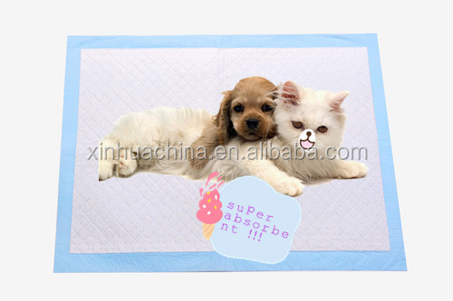 pet urine pad wipes and sanitary napkins pet pee pad dog cat sanitary pet pee pads
