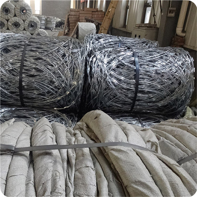 Buy Cheap China wire fencing materials Products, Find China wire ...