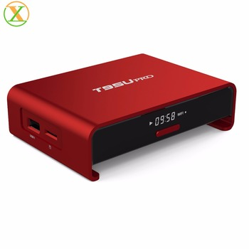Android 7.1 Amlogic s912 8-core 2gb+16gb 3gb+16gb 3gb+32gb Mali-T820MP3 TV BOX