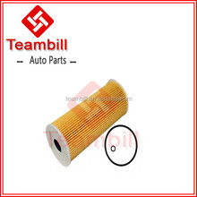 engine oil filter for audi a3 a4 a6 Auto spare parts 74115562