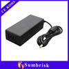 /product-detail/ce-rohs-ul-lightning-adapter-12v-5a-60w-for-led-module-strip-cctv-camera-60608724699.html