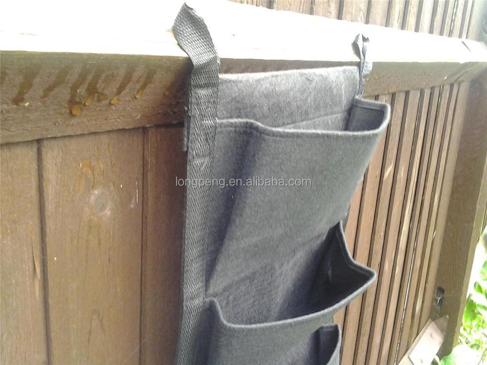 Verticale Tuin Woonkamer : Grey muur verticale tuinieren muur planter tuin woonkamer muur tuin