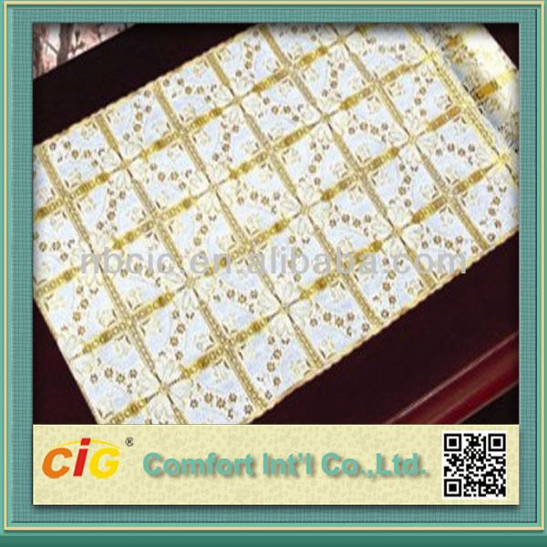 Long Lace Plastic Table Cloth Fabrics For Pvc   Buy Table Cloths,Pvc Table  Cloth.,Tablecloths Product On Alibaba.com