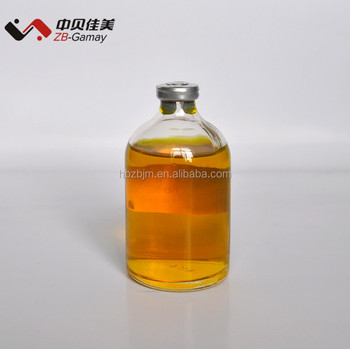 Compound Vitamin B12 Injection - Buy Vitamin B Complex Injection,Poultry  Medicine Vitamin B Complex Injection,Vitamin B Product on Alibaba com