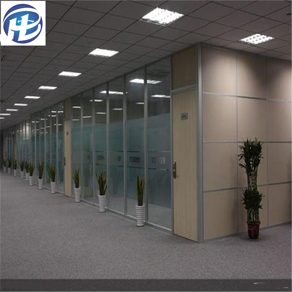 Low Cost Partitions Office