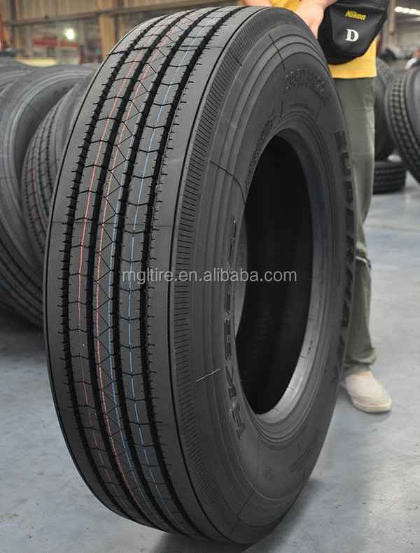 Best Snow Tires >> USA truck tires 255/70r22.5 trailer tire 255/70/22.5 for ...