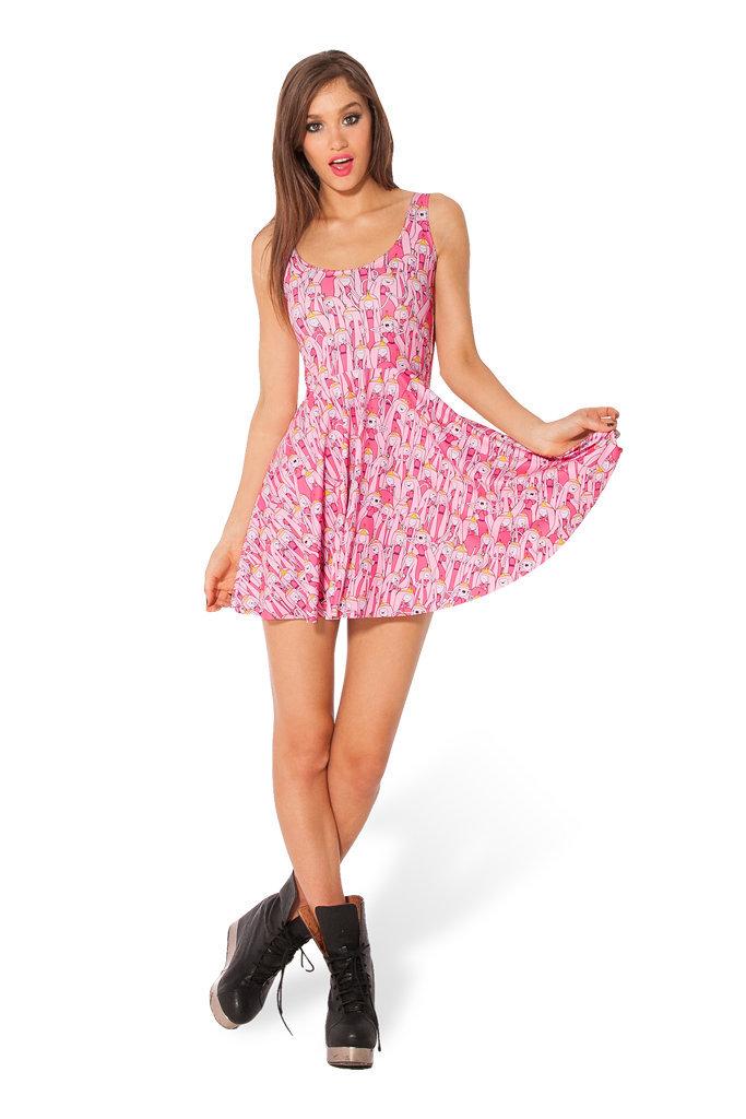 2015 Wholesale Plus Size Dresses Digital Cheap Girl Pageant Dress