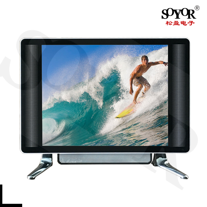 2ac02d297a5 China Led Tv Price In India Lcd Tv 12v Dc 17 Inch Second Hand Lcd Tv ...