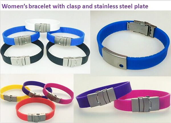 dp lizard hemophilia by alert idtagsonline medical wrist velcro com bracelet band id with amazon
