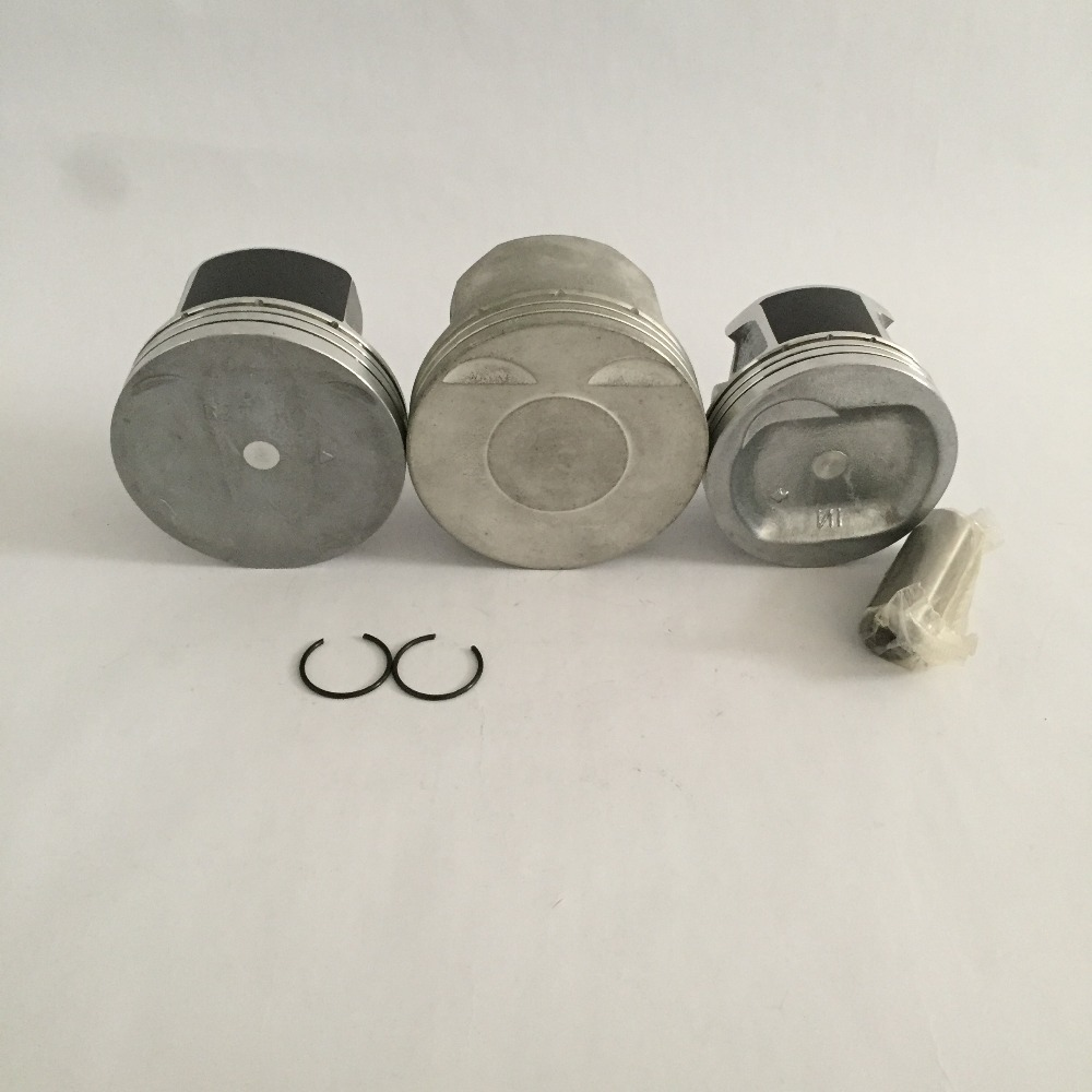 On sale mitsubishi ME018274 piston for 4d32