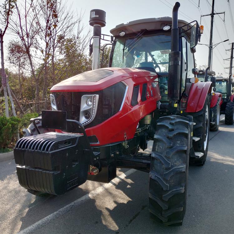 grossiste prix meilleur tracteur acheter les meilleurs prix meilleur tracteur lots de la chine. Black Bedroom Furniture Sets. Home Design Ideas