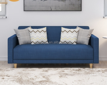 Low Price Chinioti Wooden Sofa Set Designs In Stan Product On