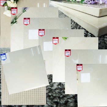 Best Ceramic Flooring And Wall Tiles In Tanzania Buy Tiles