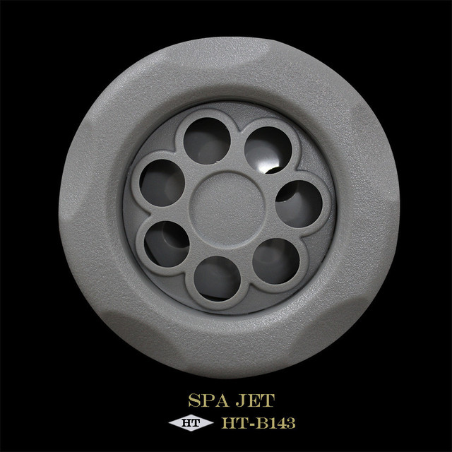 water fountain tub-Source quality water fountain tub from Global ...
