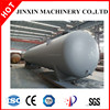 New Condition Pressure Vessel LPG Storage Tank