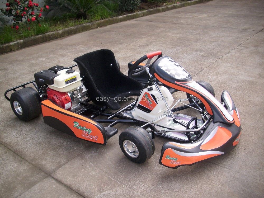 Old Go Kart For Sale, Old Go Kart For Sale Suppliers and ...