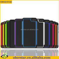 Cell phone case For Amazon Fire Phone Ball pattern shock proof case