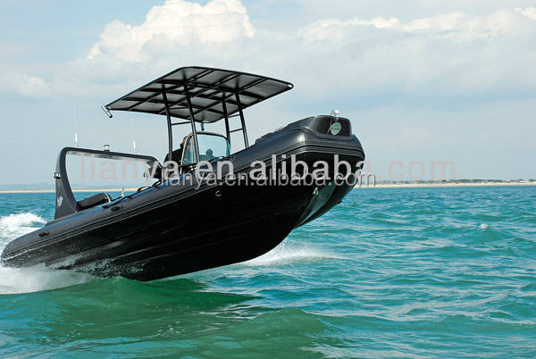 Liya 10 Persons Pvc Hull Material Inflatable Rib Rescue Boat For Sale - Buy  Inflatable Rib Rescue Boat For Sale,Pvc Hull Material Inflatable,10