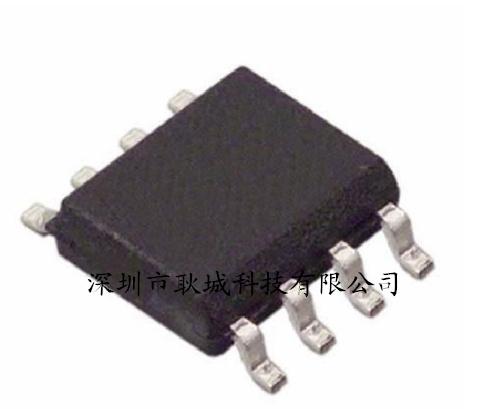 18eeaf3f2e1 Get Quotations · IC integrated circuit MD8002 SOP