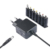 High quality 5V 15W universal power adapter compatiable with mobile tablet or other 5V device