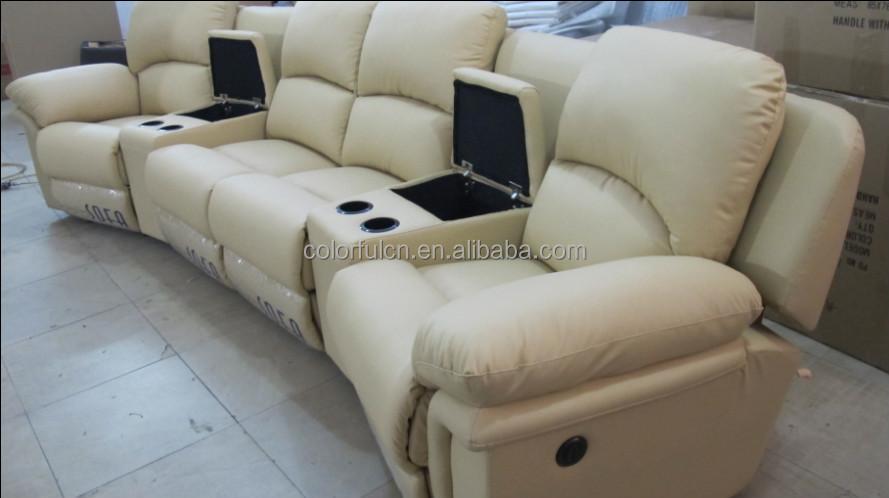 Genuine Leather Sofa Set Designs Latest Design Sofa Set Ls608 Buy