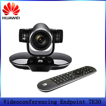 Huawei TE30 All in One HD Videoconferencing Endpoint <span class=keywords><strong>Peralatan</strong></span>