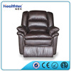 comfort cheers electronic leather recliner sofa vibration massage chair manufacturer
