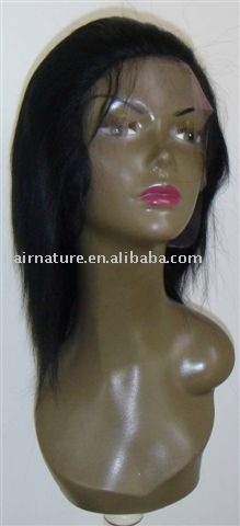 YAKI stock lace wig,Over 3000 lace/front wigs and toupees in stock