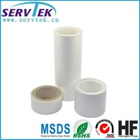 High Density Super Strong Heat Resistant Stylish Good Quality Eva Sheet Hot Melt Adhesive Sports Tape