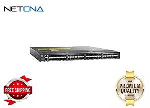 Cheap Cisco Multilayer Switch, find Cisco Multilayer Switch