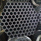 Manufacturer Scaffold Tube Load Hot Dipped Galvanized Outer Diameter 19mm - 100mm Thickness 1mm -4.0mm Pipe Scaffolding part