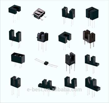 Sensor/hall Vf22 Sensor