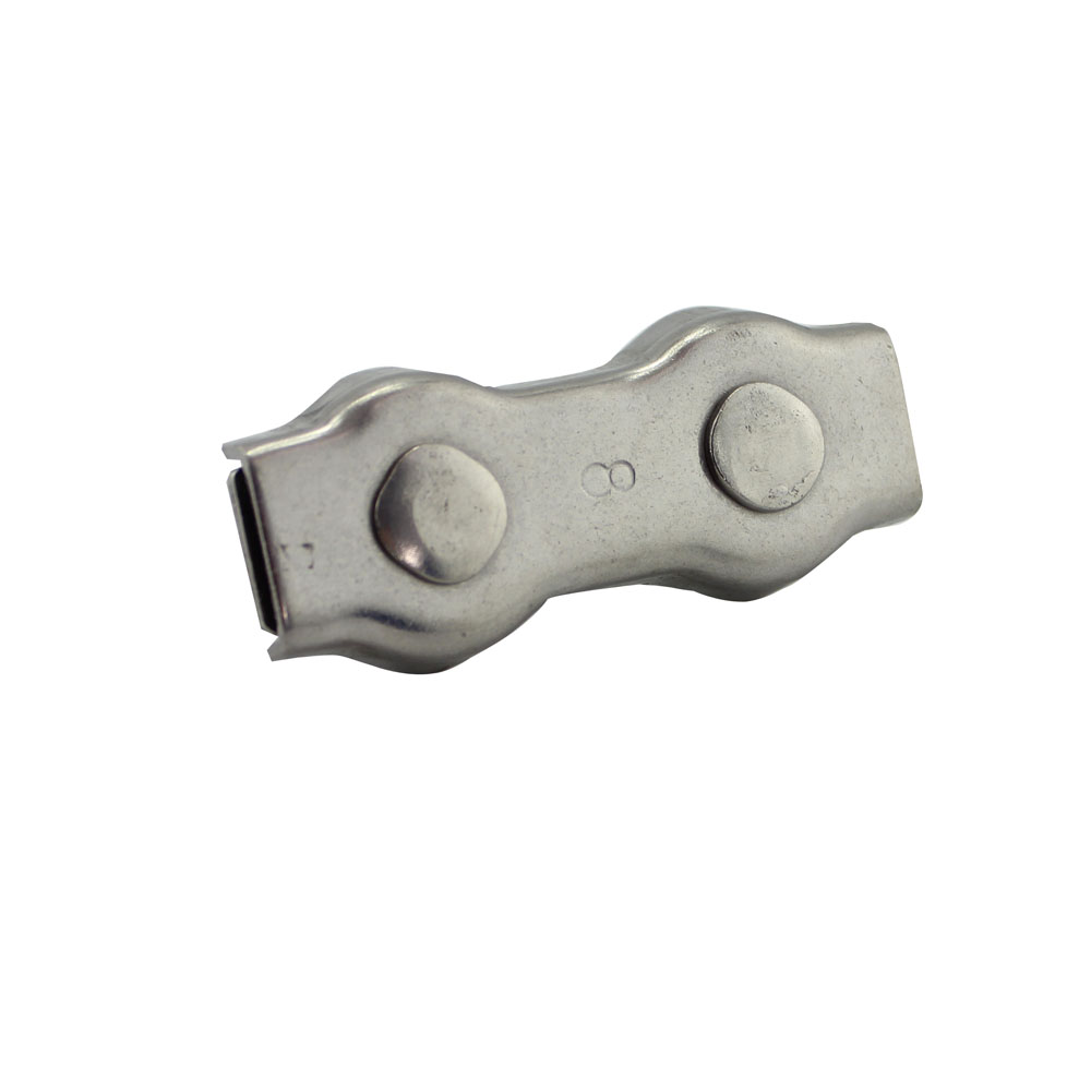 Steel Wire C Clip, Steel Wire C Clip Suppliers and Manufacturers at ...