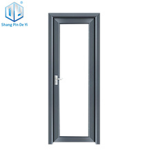 Jamaica Door Suppliers And Manufacturers At Alibaba