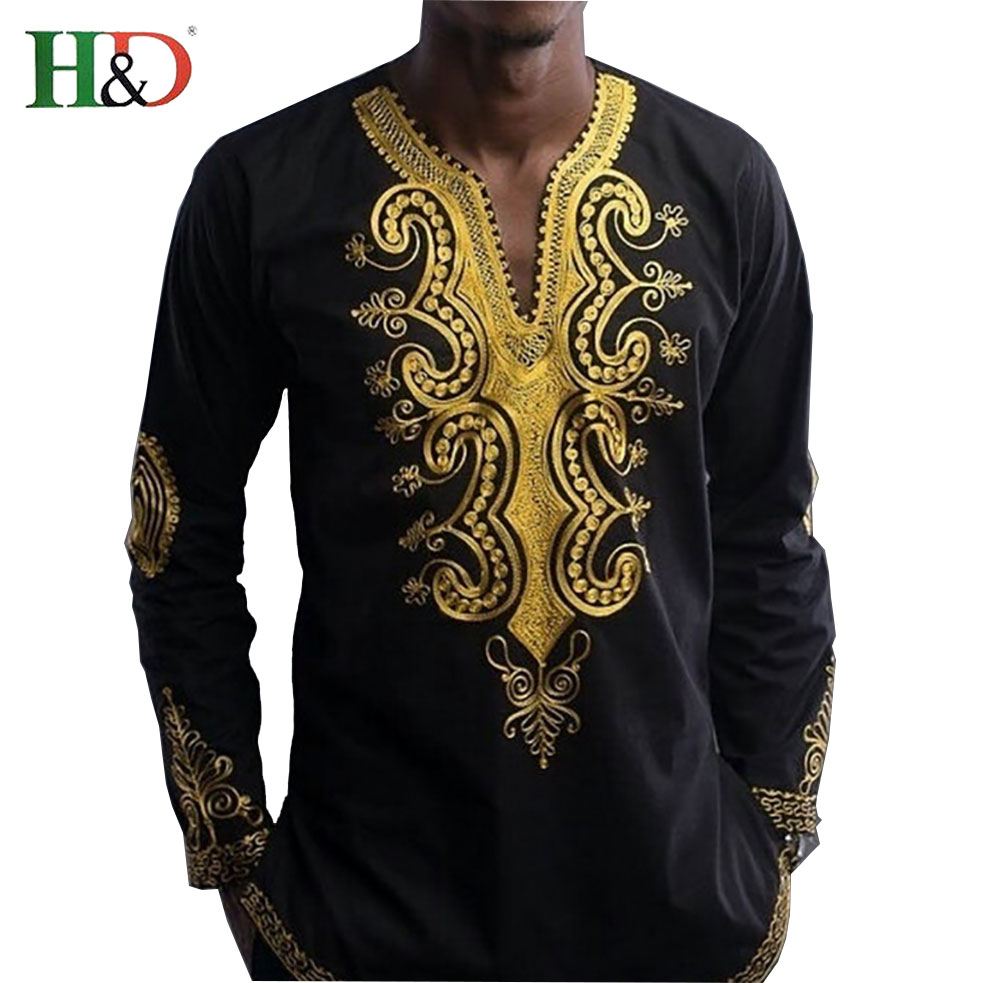 H D Hot Custom Fit Kitenge Designs Fashion African Bazin Embroidery Design Dress For Men Buy African Bazin Embroidery Design Dress African Fashion Designs Dress Custom Fit Kitenge Dress Designs For African