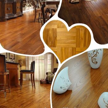 Engineered Oak Parquet Flooring Buy Old Parquet Flooringgerman