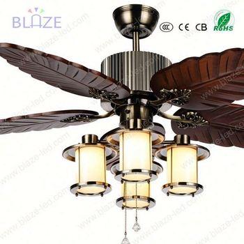 Ac 220v wholesale ceiling fans in saudi arabia buy ceiling fans in ac 220v wholesale ceiling fans in saudi arabia aloadofball Choice Image