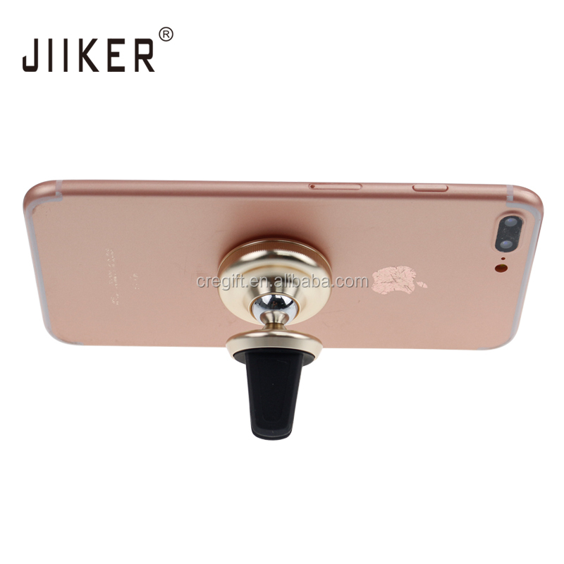 Magnetic Mobile Phone Bracket 2017 Hot Sale Mobile Accessories