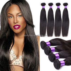 thick ends noble classic brazilian hair