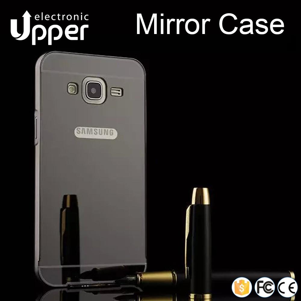 Per Samsung Galaxy S4 Case PC TPU Caso Della Copertura