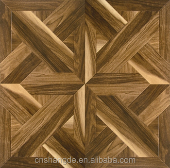 Natural Oak Solid Wood Laminate Parquet Flooring Buy Red Oak